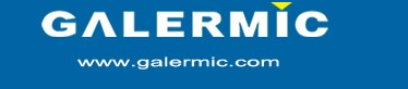 GALERMIC ELECTRONICS CO.,LIMITED
